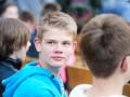 reis-sommerparty-2015-194