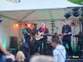reis-sommerparty-2015-195