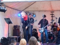 reis-sommerparty-2015-198