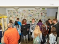 reis-sommerparty-2015-205