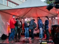 reis-sommerparty-2015-209