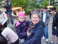 reis-sommerparty-2015-216
