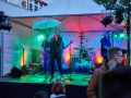 reis-sommerparty-2015-223
