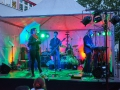 reis-sommerparty-2015-224