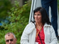 reis-sommerparty-2015-24