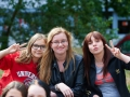 reis-sommerparty-2015-241