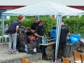 reis-sommerparty-2015-243