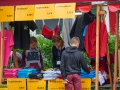 reis-sommerparty-2015-244