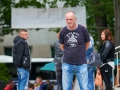 reis-sommerparty-2015-246