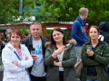 reis-sommerparty-2015-25