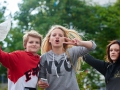 reis-sommerparty-2015-256