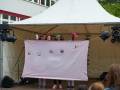 reis-sommerparty-2015-39