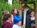 reis-sommerparty-2015-43