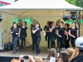 reis-sommerparty-2015-59