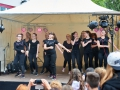 reis-sommerparty-2015-60