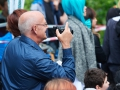 reis-sommerparty-2015-68