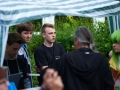 reis-sommerparty-2015-71
