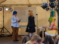 reis-sommerparty-2015-77