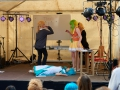 reis-sommerparty-2015-84