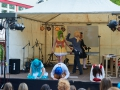 reis-sommerparty-2015-86