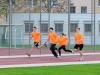 sportplatzeinweihung2013-12