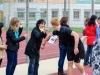 sportplatzeinweihung2013-16