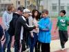 sportplatzeinweihung2013-19