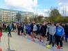 sportplatzeinweihung2013-2