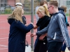 sportplatzeinweihung2013-21