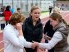 sportplatzeinweihung2013-26