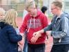 sportplatzeinweihung2013-27