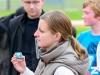 sportplatzeinweihung2013-33