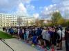 sportplatzeinweihung2013-5