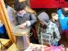 weihnachtsmarkt-2013-15