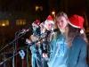 weihnachtsmarkt-2013-21