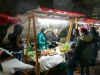 weihnachtsmarkt-2013-4