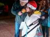 weihnachtsmarkt-2013-49