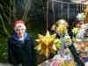 weihnachtsmarkt-2013-6