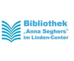 Logo_Anna_Seghers_Bibliothek