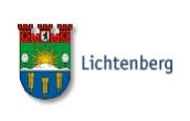 logo-Lichtenberg