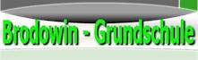 logo-brodowin-schule