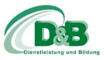 logo-d-b