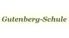 logo-gutenberg-schule