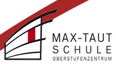 logo-max-taut-schule