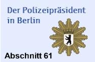 logo-polizei