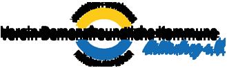 logo-dfk