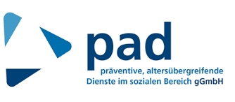 logo-pad-ggmbh