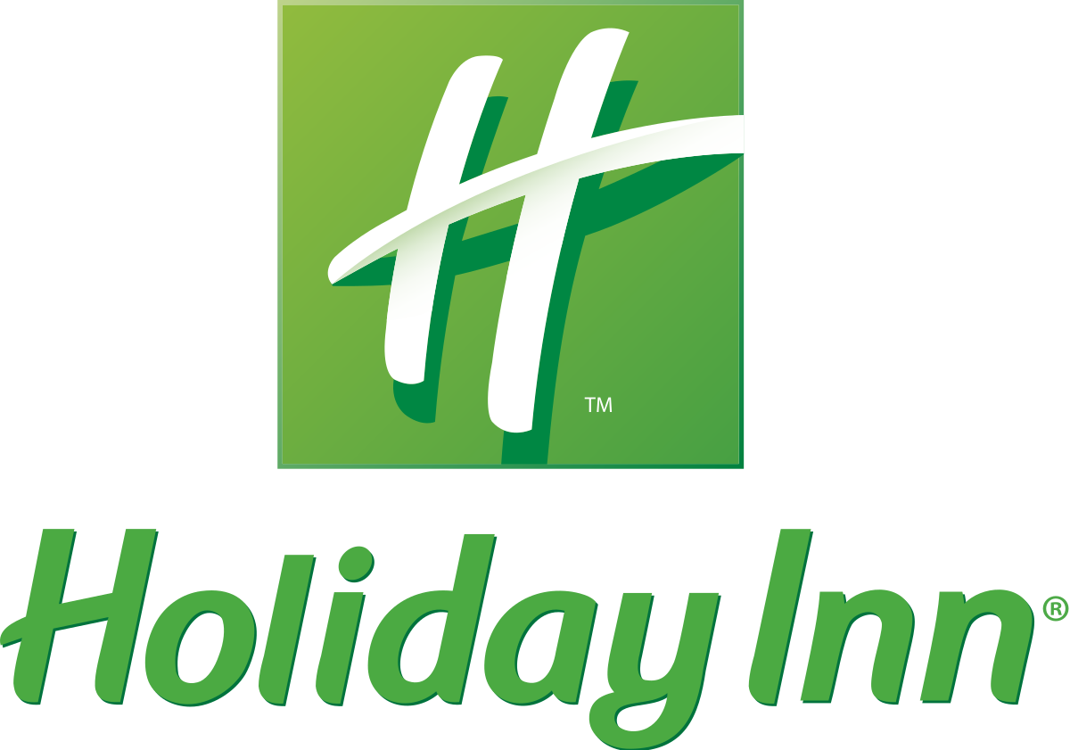 Holiday Inn Berlin City East-Landsberger INN
