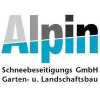 Alpin GmbH