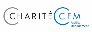 Charité Facility Management GmbH